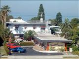 Photo of the Carousel Motel motel