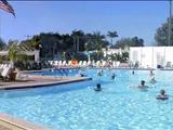 Photo of the Sun N Fun RV Resort camping