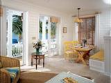 Photo of the Sunset Key Guest Cottages at Hilton Key West Resort
