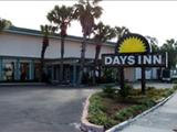 Photo of the Days Inn Riverside hotel