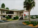 Photo of the Econo Lodge Sebring hotel