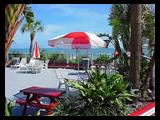 Photo of the Daytona SeaBreeze™  / Engine House 1 at Ramada Inn / Daytona Surfside Inn & Suites motel