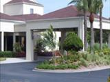 Photo of the Courtyard Fort Myers/ Cape Coral motel
