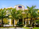 Photo of the Fairfield Inn & Suites Naples camping