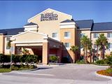 Photo of the Fairfield Inn and Suites - Lakewood Ranch hotel