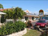 Photo of the Flamingo Motel motel