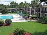 Photo of the Quality Inn Ocala Plaza
