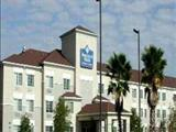 Photo of the Homestead Studio Suites Jacksonville - Baymeadows motel