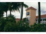 Photo of the Homestead Miami Airport Doral
