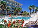 Photo of the Howard Johnson @ Boardwalk Beach Resort resort