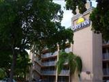 Photo of the Fort Lauderdale-Days Inn Oakland Park motel