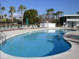 Photo of the La Quinta Inn Daytona Beach