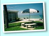 Photo of the Gulf Surf Resort Motel hotel