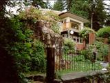 Photo of the Cedar Hill Bed & Breakfast