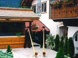 Photo of the Chalet Bambi Bed & Breakfast 