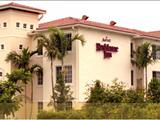 Photo of the Residence Inn Fort Lauderdale- Weston