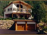 Photo of the Chalet Beau Sejour
