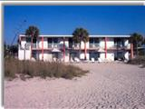 Photo of the Island House Apartment Motel Inc motel