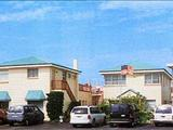 Photo of the John's Pass Beach Motel & Apartments of Treasure Island motel