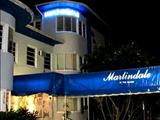 Photo of the Martindale by the Beach Resort