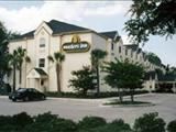 Photo of the Masters Inn - Jacksonville Jtb