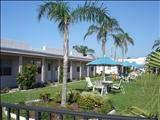 Photo of the Monterey Condominium Motel Association motel