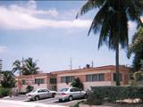 Photo of the Longshore Motel motel