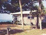 Photo of the Pelican Shore Cottages motel