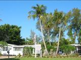 Photo of the Periwinkle Cottages camping