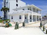 Photo of the Redington Shores Motel motel