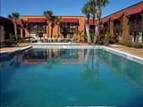 Photo of the La Quinta Inn Orlando International Drive North