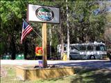 Photo of the Riverside Lodge RV & Mobile Home Park camping