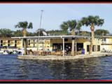 Photo of the The Port Hotel & Marina motel