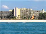 Photo of the Tradewinds Sandpiper Hotel & Suites