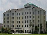 Photo of the SpringHill Suites North Orlando Town Ctr hotel