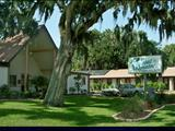 Photo of the Crystal Manatee Suites motel