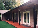Photo of the Dewdrop Retreat Bed & Breakfast  camping