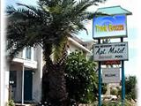Photo of the Tropic Breezes Condiminium Motel motel