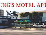 Photo of the Young Motel