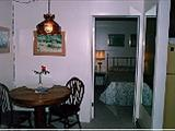 Photo of the Dogwood Manor Hideaway B&B
