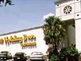 Photo of the Holiday Inn Express - Boynton Beach