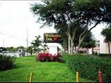 Photo of the Wellesley Inn Fort Lauderdale-Tamarac