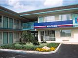 Photo of the Venice Motel 6 motel