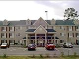 Photo of the Country Inn & Suites By Carlson, Marianna camping