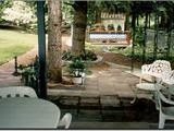 Photo of the Evergreens Bed & Breakfast & Health Spa