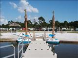 Photo of the Emerald Coast RV Beach Resort camping