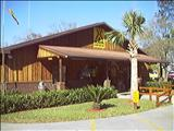 Photo of the Starke / Gainesville N.E. KOA hotel