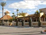 Photo of the Meridian Hotel Orlando-Disney MainGate camping
