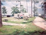 Photo of the Orlando S.E. / Lake Whippoorwill KOA camping