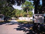 Photo of the Highland Wheel Estates RV & MH Park camping